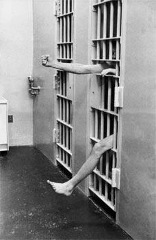 prisonnier_revolte