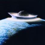 asteoide impatto_001