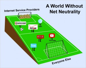 Bonlie-Net-Neutrality-Cartoon